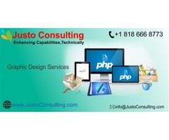 Justo Consulting, Lead Generation Services in USA, Business Lead Generation Services