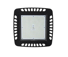 Install High Bay LED UFO Lights for Better Performance At the High Ceiling Places