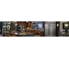 Repair Refrigerator,Dishwasher, Dryer, Kenmore,Gas Oven Orange County