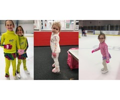 Best Online Store for Ice Skating, Figure Skating Dresses & Polartec clothing