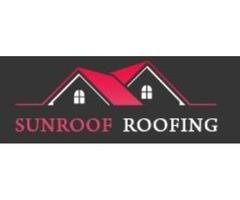 Roof Repair Sunrise
