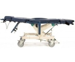 Hurry Up!!!!!! Online Medicare Convertible Barton Chairs @ USA With Great Offer