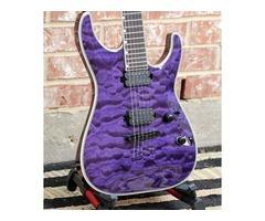 Basses Guitar