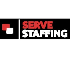 Serve Staffing Solutions Inc - US Staffing