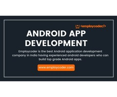Looking to Build an Android App? Get a Free Quote Now