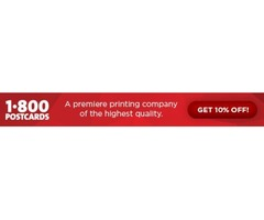 Online, Printing, Print, Postcards, Business Cards, Brochures, Flyers, Posters, Stickers, Banners