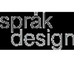 Architecture Design Services - Hire Architecture Designer at $100/hr