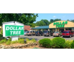 Dollar Tree Hours | CustomerCares4U