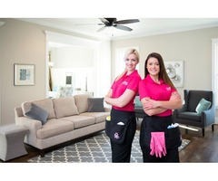 Shoreview Maid Services/Shoreview, Cleaning Services