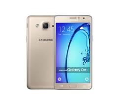 Refurbished Samsung Galaxy On7 G6000 Cell Phone Quad Core 5.5Inch 1280*720 Screen Dual Sim 16G/8G RO