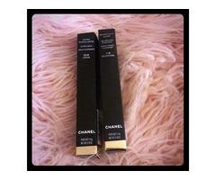 Get trendy Custom Lipstick boxes Wholesale