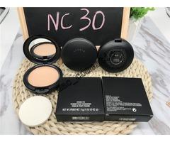 HOT Makeup Studio Fix Face Powder Plus Foundation 15g DHL free shipping