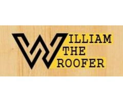 William The Roofer