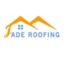 Roofing Contractor Margate FL