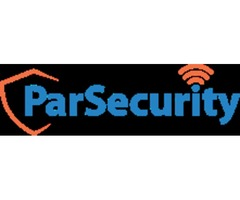 Parsecurity is a leader in Commercial Security Systems
