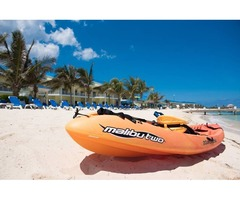 Book The Top-most Package For Enjoying Things To Do Grand Cayman