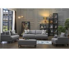 Tokyo Convertible Living Room Set | Get.Furniture