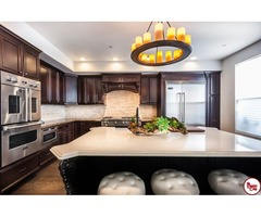 Kitchen Remodeling Companies in Fullerton