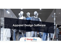 Apparel Design Software   Fashion Customization Software