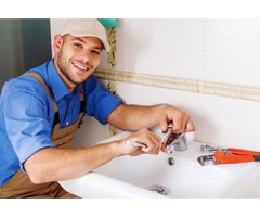 Easy and Reliable Plumber