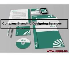 Branding Company In Scottsdale |appq