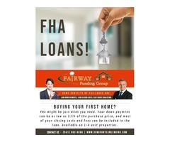 FHA Home Loan Florida