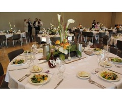 Monterey Park Best for Party Rentals Services