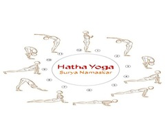 How is HATHA Yoga Beneficial in Day to Day Life