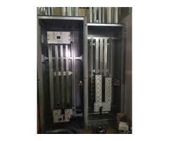 Get the Service of Power Panels Repair at Monterey Park, CA