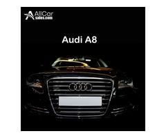 Audi A8 | Audi Dealers | Audi a8 for sale | All Car Sales