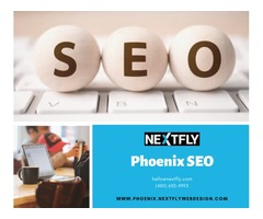 Are you looking for the Best SEO Company?