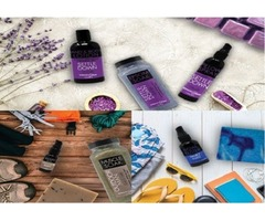 Amazing Quality Wholesale Body Care Products