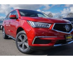 New Acura under 5000 in Elk Grove CA 95757 - Search Local Dealers