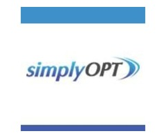 Check out entry level it jobs for OPT students