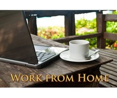 Easy work from home $1000 a week dropshipping from home