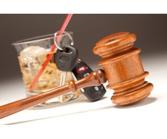 DWI Lawyer Raleigh NC| The Law Offices of Wiley Nickel