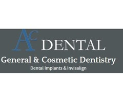 Looking for dentist in East Brunswick NJ?