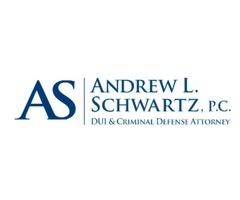 Hire the Top Criminal Defense Lawyer in Marietta, GA