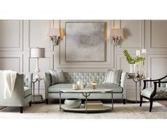 Designer Furniture Store in Beverly Hills- Grayson Living