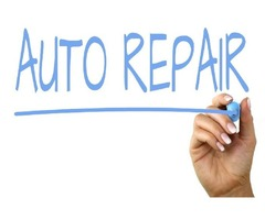 How to Know Online Estimate of Auto Body Repair?