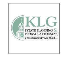 Why do you need a wealth preservation attorneys?