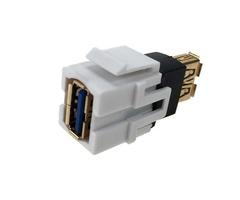 Buy USB 2.0 Keystone Jack online