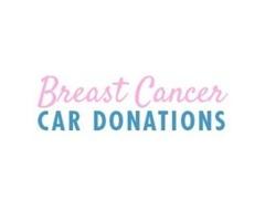 Breast Cancer Car Donations AZ