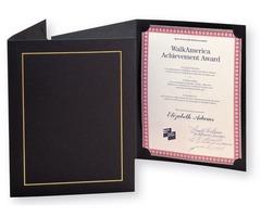 Grab Custom Certificates, Custom Diploma Covers