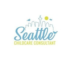 Seattle Childcare Consultant - Birdycare