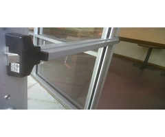 Are you looking for the best commercial door installers near me?