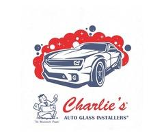 Best Auto Glass Repair in florida