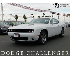 Find The Dodge Challenger for Sale Near You| Find Autos For Sale
