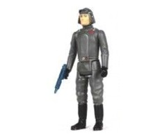 Buy Classic Star Wars Toys At Brian's Toys