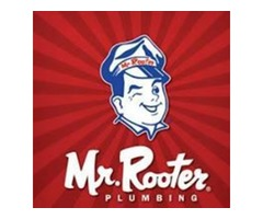 Mr Rooter of Atlanta - Your favourite local plumber